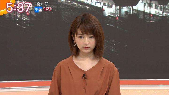 2019年10月22日福田成美の画像03枚目