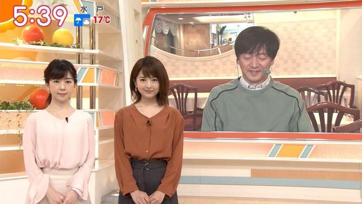 2019年10月22日福田成美の画像05枚目
