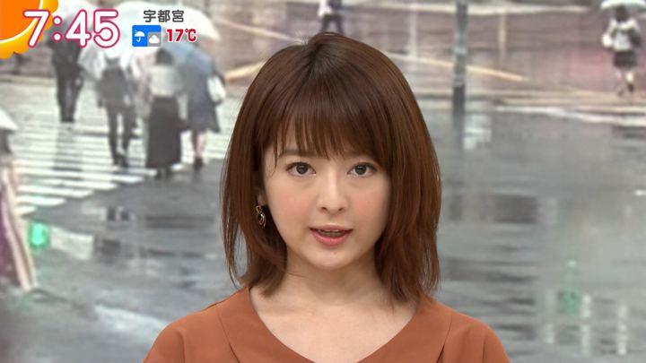 2019年10月22日福田成美の画像12枚目