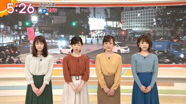 2019年10月24日福田成美の画像04枚目