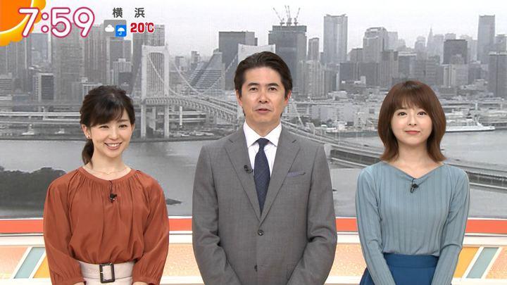 2019年10月24日福田成美の画像20枚目