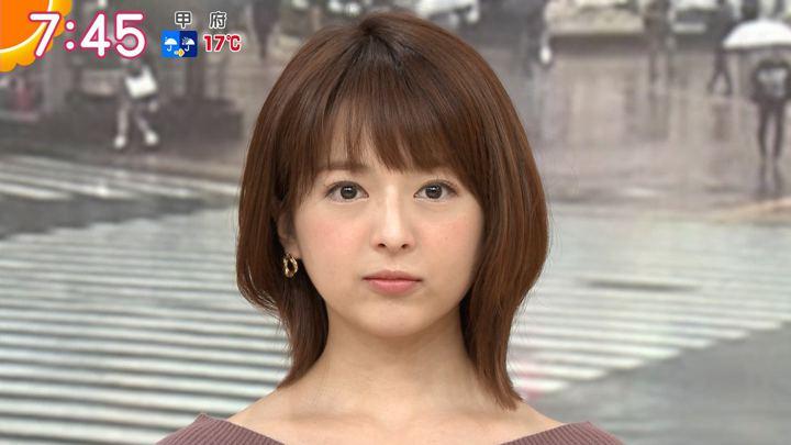 2019年10月25日福田成美の画像14枚目