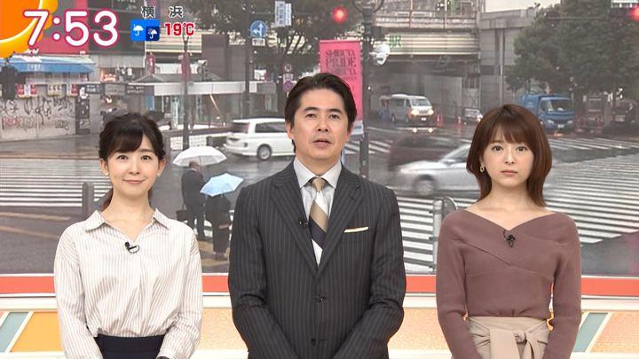 2019年10月25日福田成美の画像16枚目