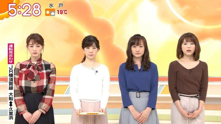 2019年10月28日福田成美の画像05枚目