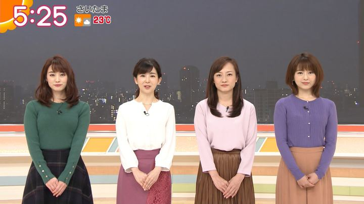 2019年10月30日福田成美の画像02枚目