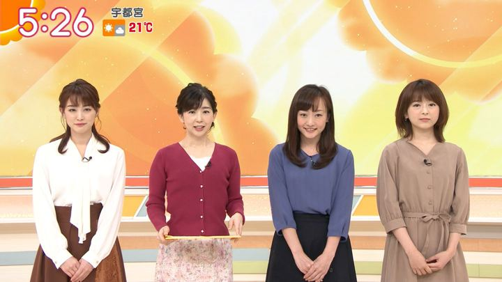 2019年10月31日福田成美の画像04枚目