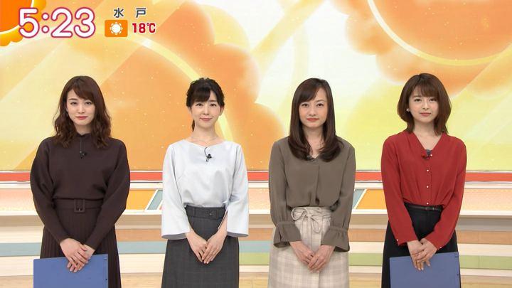 2019年11月05日福田成美の画像05枚目