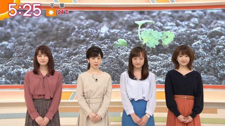 2019年11月06日福田成美の画像10枚目