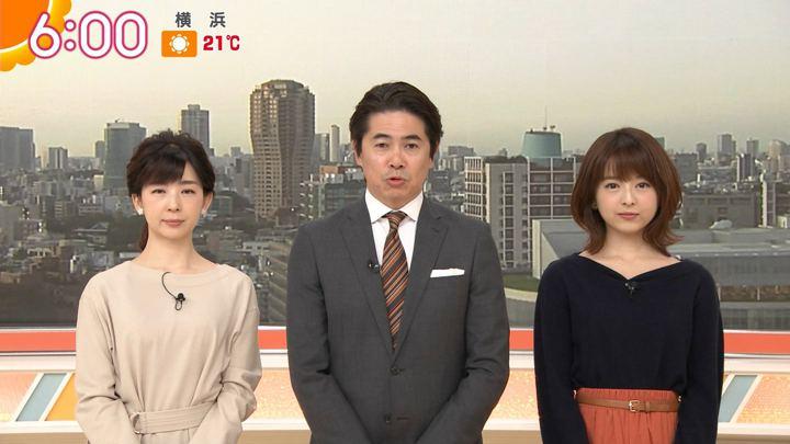 2019年11月06日福田成美の画像15枚目
