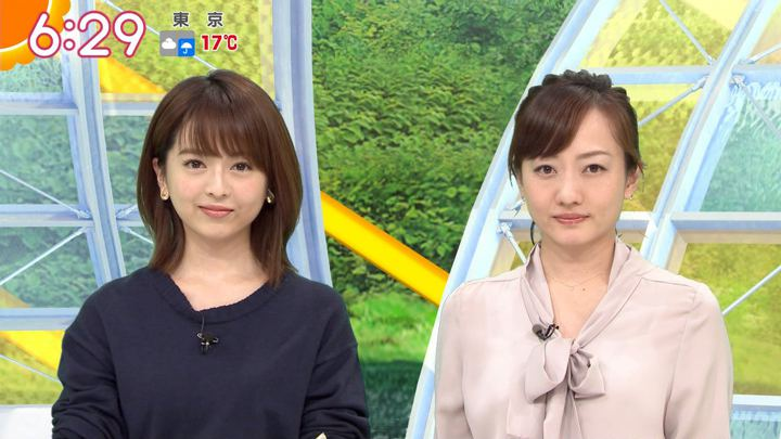 2019年11月13日福田成美の画像14枚目