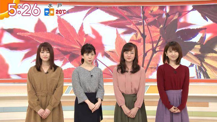 2019年11月14日福田成美の画像06枚目