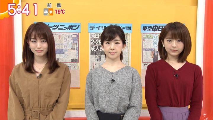 2019年11月14日福田成美の画像08枚目