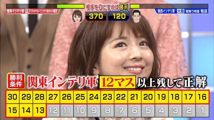 2019年11月18日福田成美の画像32枚目