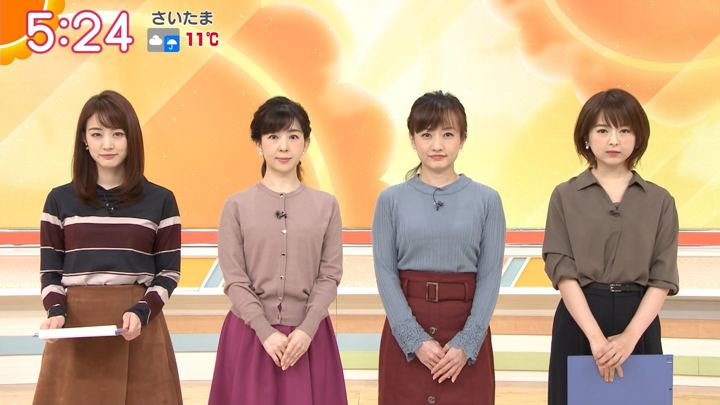 2019年11月27日福田成美の画像04枚目