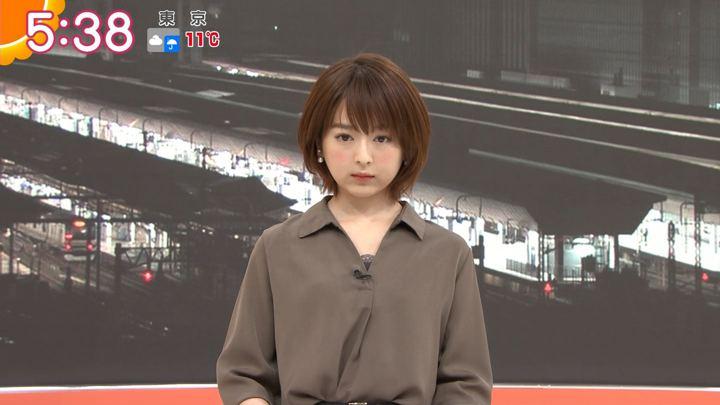 2019年11月27日福田成美の画像05枚目