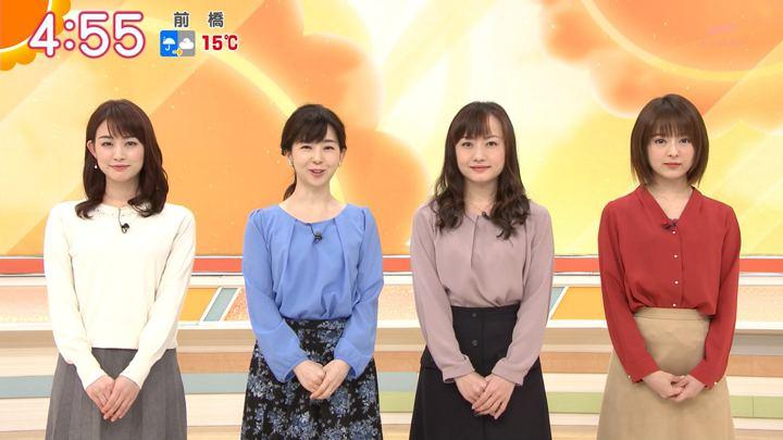 2019年12月02日福田成美の画像01枚目
