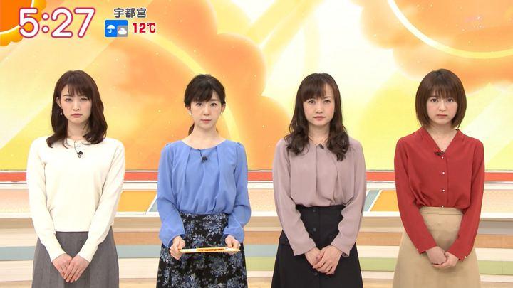 2019年12月02日福田成美の画像10枚目