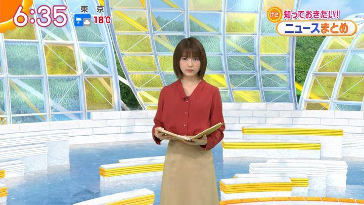 2019年12月02日福田成美の画像15枚目