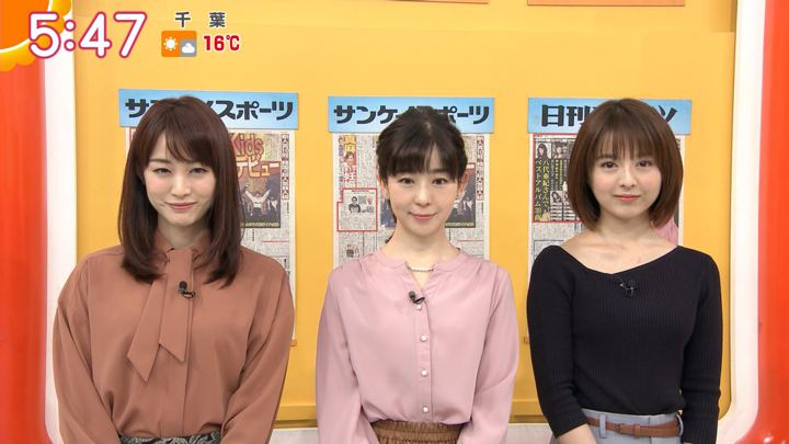 2019年12月04日福田成美の画像06枚目
