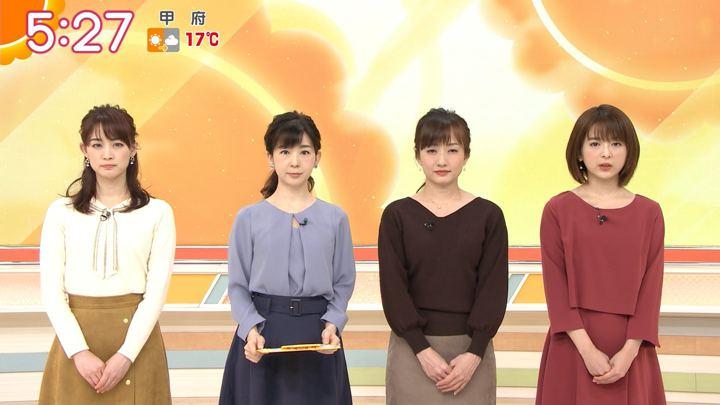 2019年12月11日福田成美の画像06枚目