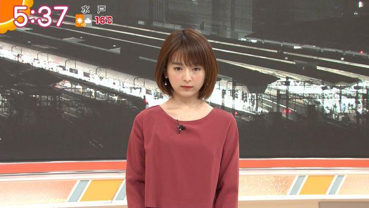 2019年12月11日福田成美の画像07枚目