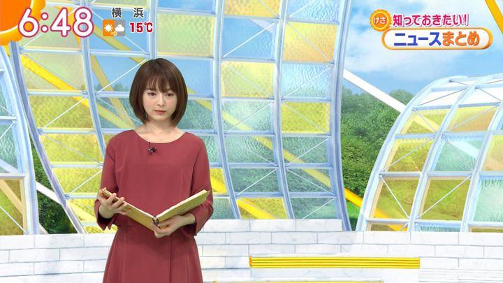 2019年12月11日福田成美の画像13枚目