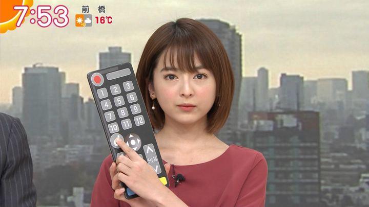 2019年12月11日福田成美の画像18枚目