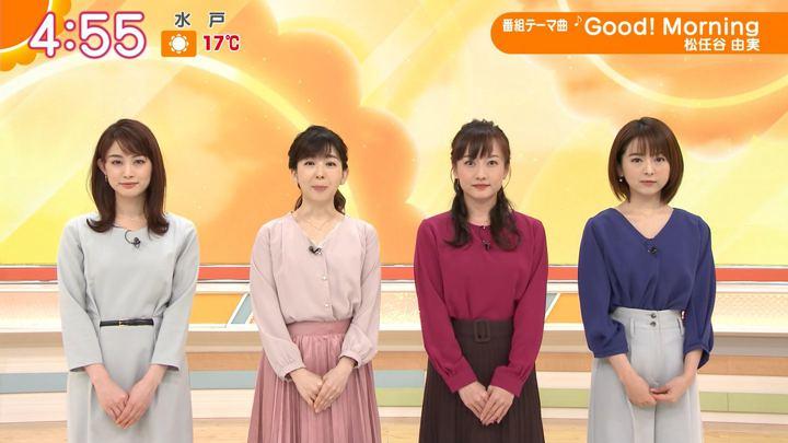 2019年12月12日福田成美の画像01枚目