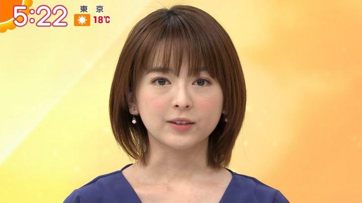 2019年12月12日福田成美の画像05枚目