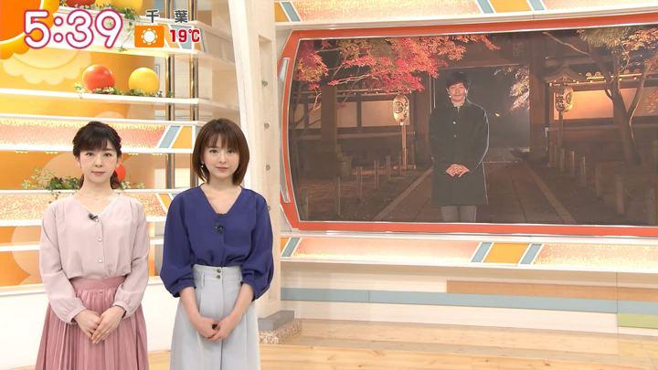2019年12月12日福田成美の画像08枚目