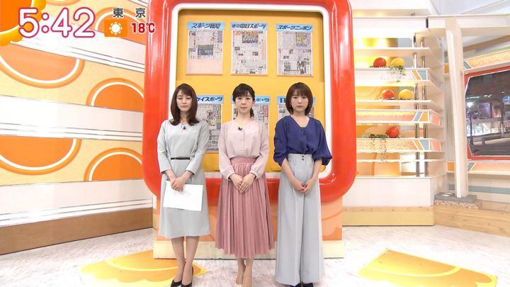 2019年12月12日福田成美の画像09枚目