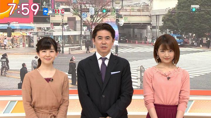 2019年12月17日福田成美の画像15枚目