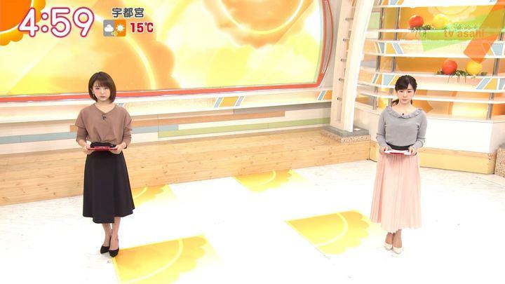 2019年12月18日福田成美の画像02枚目