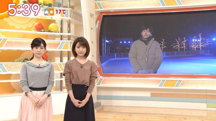 2019年12月18日福田成美の画像06枚目