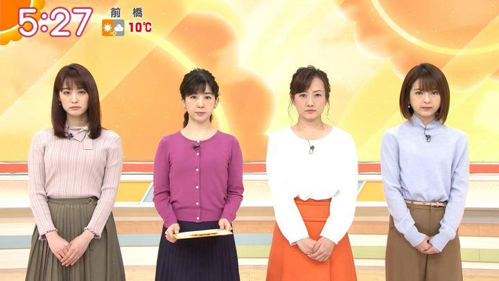 2019年12月19日福田成美の画像05枚目