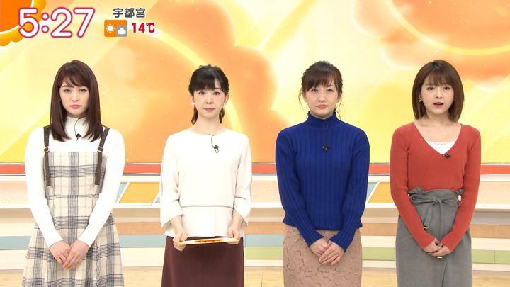 2019年12月20日福田成美の画像07枚目