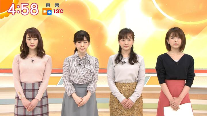 2019年12月23日福田成美の画像01枚目