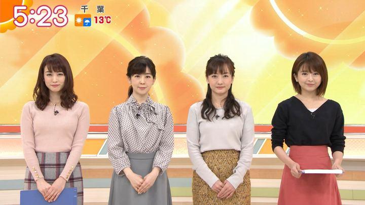 2019年12月23日福田成美の画像04枚目
