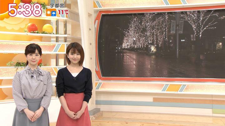 2019年12月23日福田成美の画像06枚目
