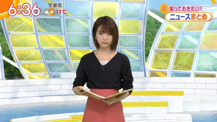 2019年12月23日福田成美の画像12枚目