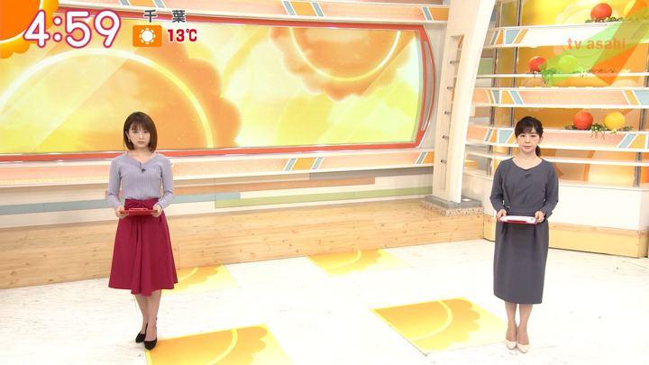 2019年12月24日福田成美の画像02枚目