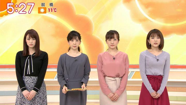 2019年12月24日福田成美の画像05枚目