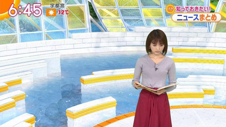 2019年12月24日福田成美の画像11枚目