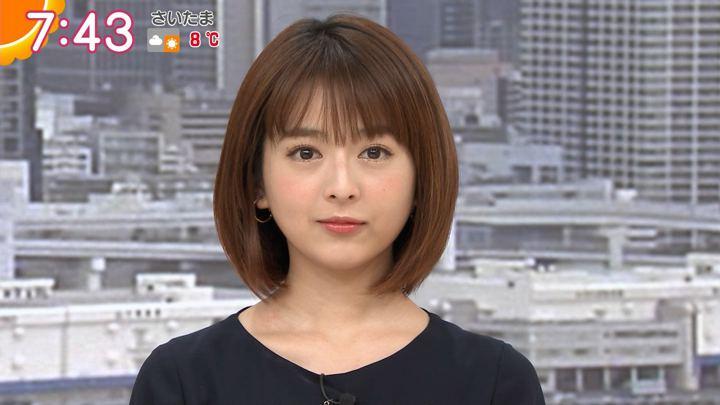 2019年12月25日福田成美の画像15枚目