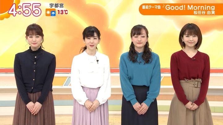 2019年12月27日福田成美の画像01枚目