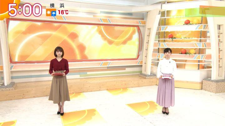 2019年12月27日福田成美の画像02枚目
