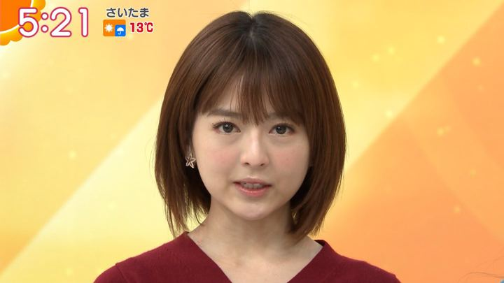 2019年12月27日福田成美の画像03枚目