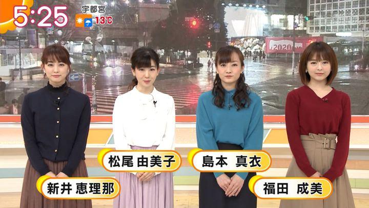 2019年12月27日福田成美の画像04枚目