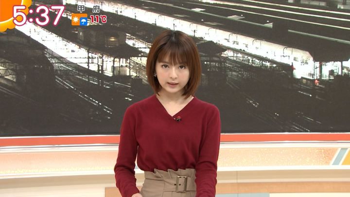 2019年12月27日福田成美の画像06枚目