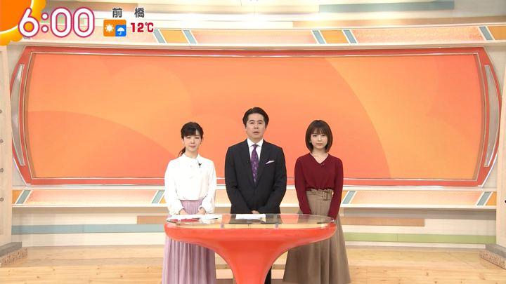 2019年12月27日福田成美の画像09枚目